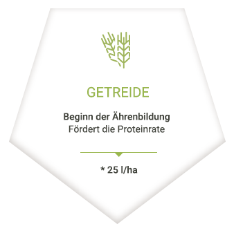 applications_de_ble