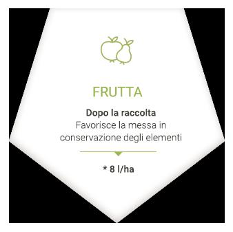 applications_it_fruits